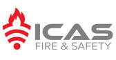 logo-icas